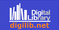 Digital-Library-Access-Button2
